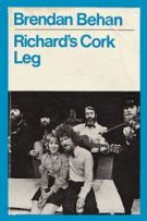 richards_cork_250.jpg